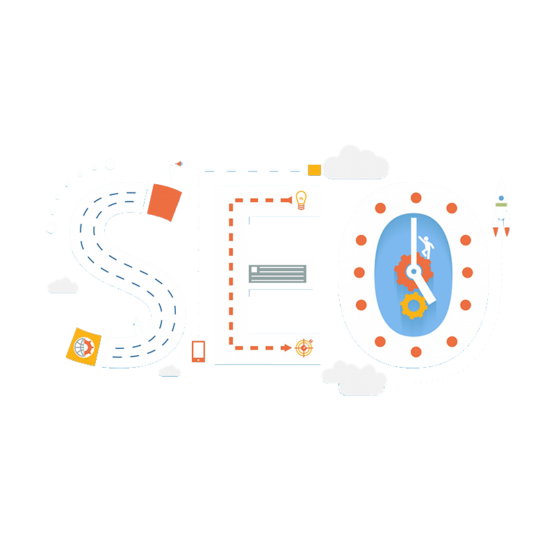 Best SEO Company in Sultanpur