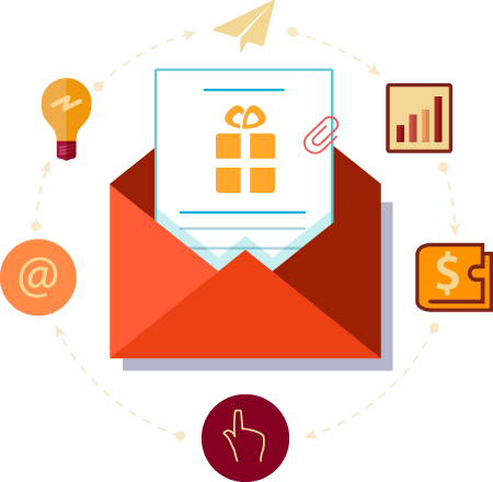 Best EMail Marketing Company in Sultanpur