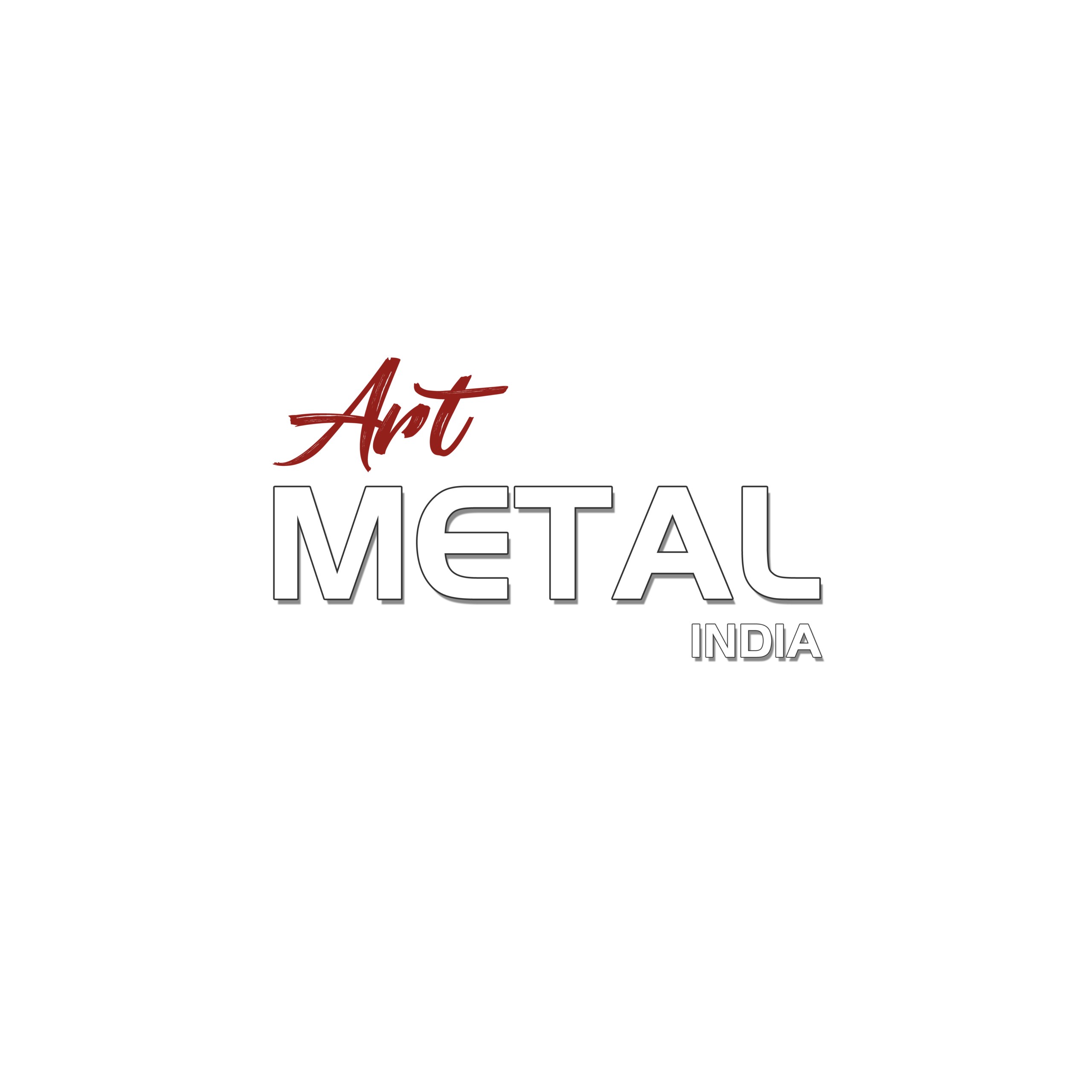 Artmetal-india-copy-scaled